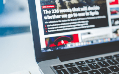 The dangers of the dark web to your business